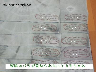 2012052514590000.jpg