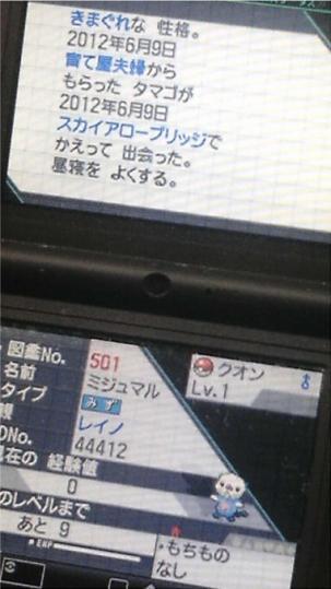 PAP_0237.jpg