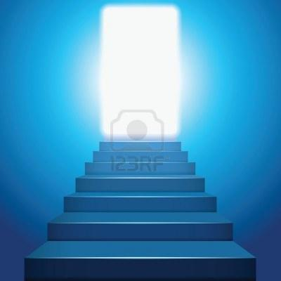 10823665-stairway-to-heaven-in-the-light[1]