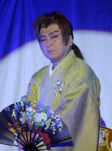 Images of あたか誠 - JapaneseC...