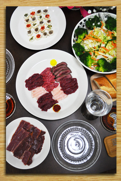 北欧食器 ブログ