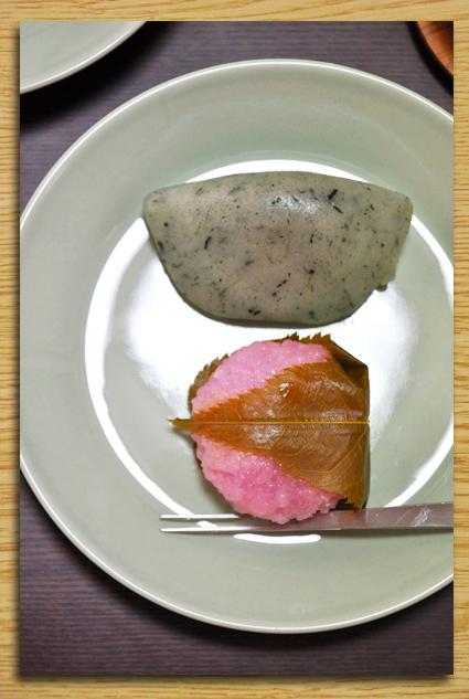 北欧食器 fika