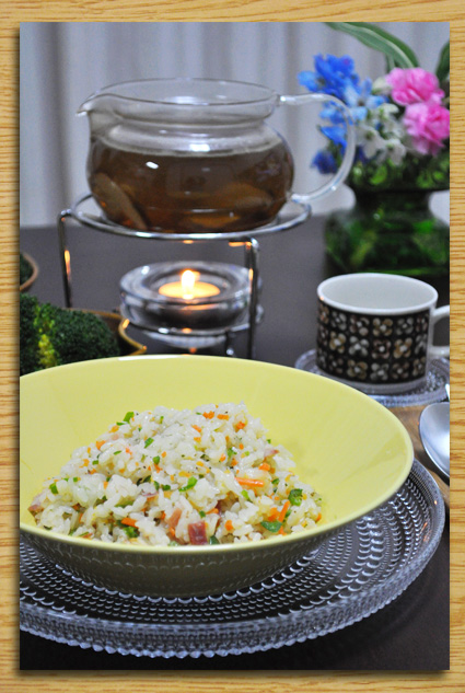 イッタラ 北欧食器