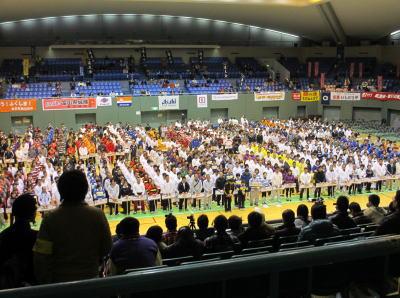 2013 駒沢2