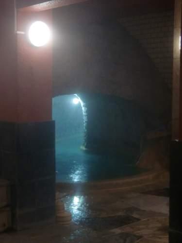 水俣 洞窟温泉