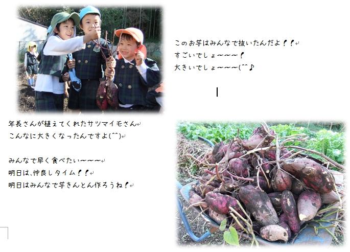 hk5_20121026111331.jpg