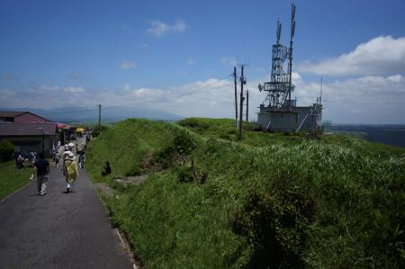 20120708大観峰2