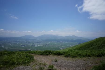 20120708大観峰5