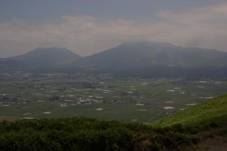 20120708大観峰11