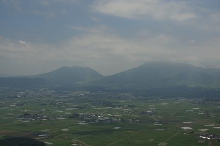 20120708大観峰15