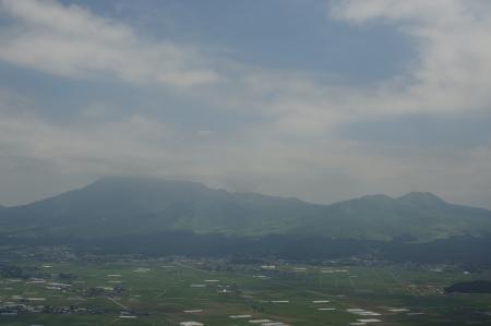 20120708大観峰16