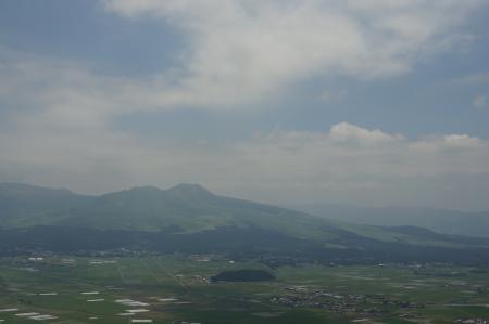 20120708大観峰17