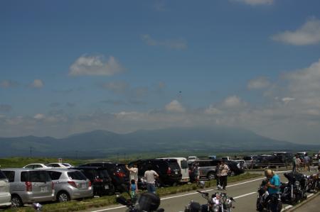 20120708大観峰19