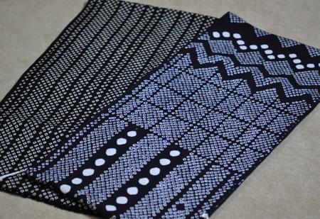 20120603arimatushibori-1
