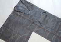 kinukobai-coat
