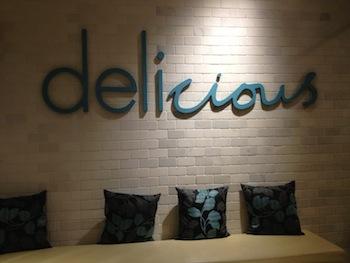 delicious1.jpg