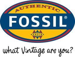 fossil1.jpeg