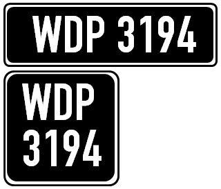 plate1.jpeg