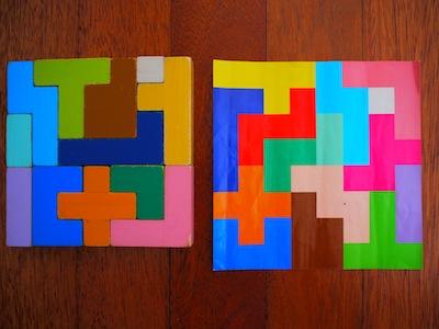 puzzle3.jpg