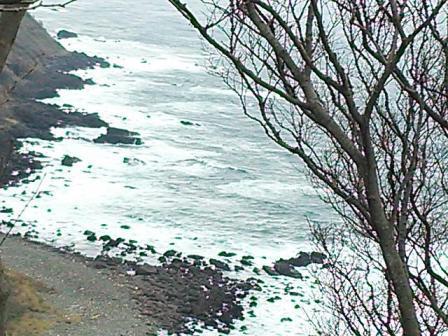 2013.04.14 長岩~ベッタラ方面