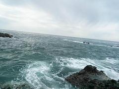 2013.04.18 フグラのハナレ方向