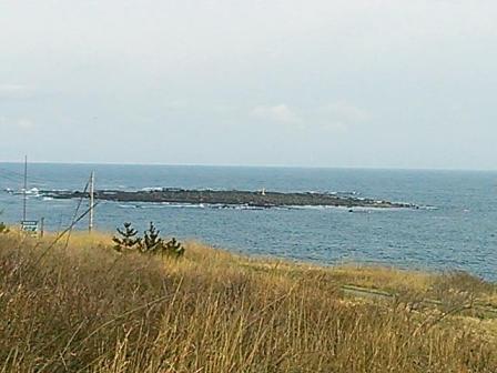 2013.04.18 水島全景