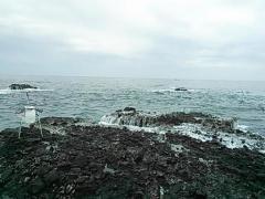 2013.04.18 フグラ 微妙に陸側