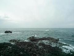 2013.04.18 フグラ 先端