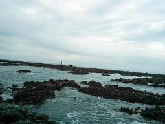 2013.04.18 水島本島方面