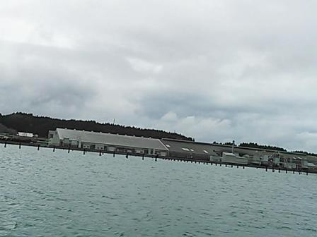 2013.05.01 中堤トーフから鉄管方向