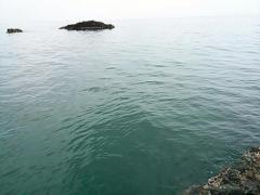 2013.05.19 ハナレから古城方向