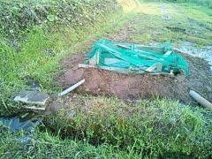 20130620 池取水側