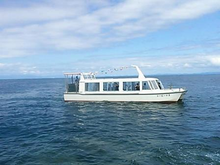 20130623 海底透視船3