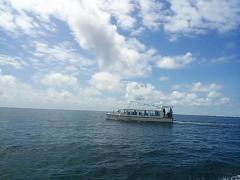 20130623 海底透視船5