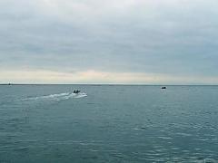 20130629 水島方面