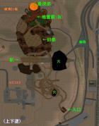 mapc81.jpg