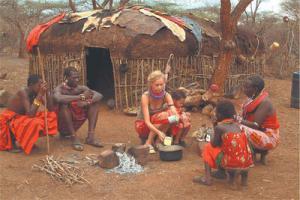 The White Masai1