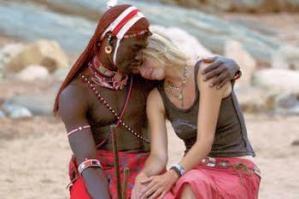 The White Masai2