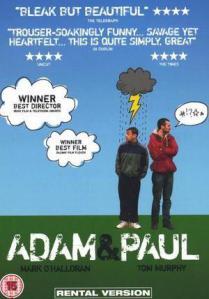 AdamPaul.jpg