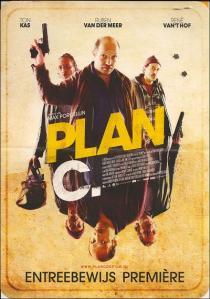 PlanC.jpg