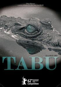 Tabu.jpg