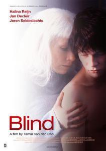 blind_20121014122533.jpg