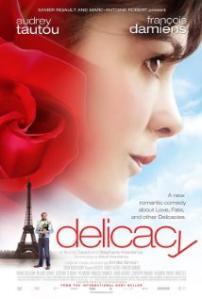 delicacy.jpg