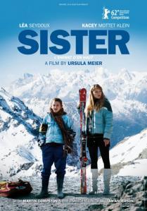 sister3.jpg