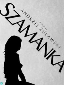 szamanka.png