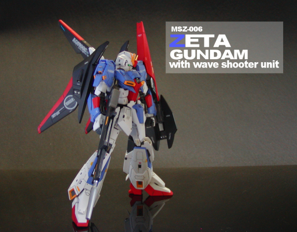 RG ZETA with WSU coming soon01