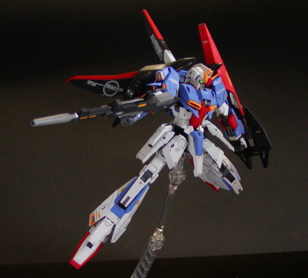 RG ZETA with WSU coming soon02