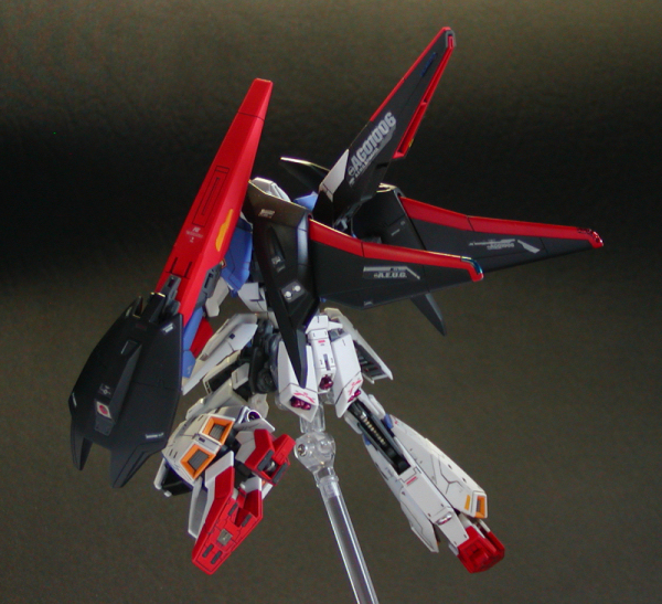 RG ZETA with WSU coming soon03