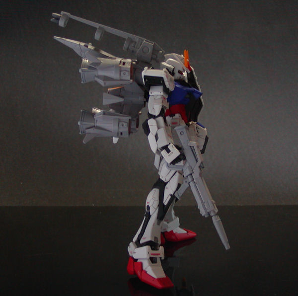 RG gunbarrel strike now modelin02