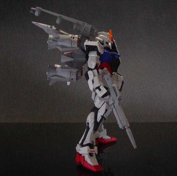 RG gunbarrel strike now modelin02